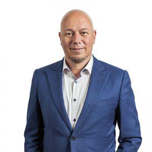 Ed VanViegen Greyt CFO Web