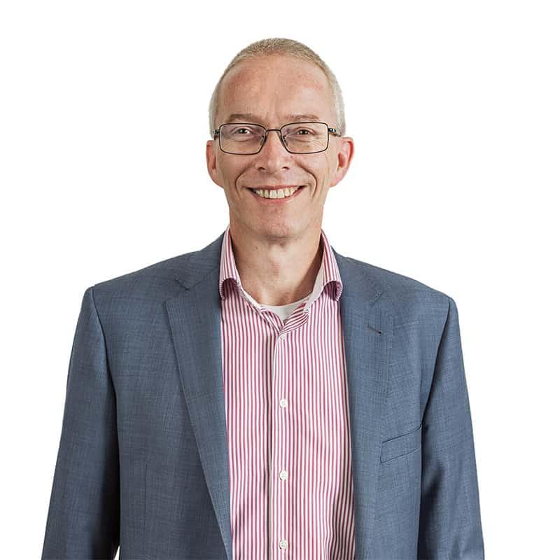 Anton Oppenhuizen Greyt CFO Web