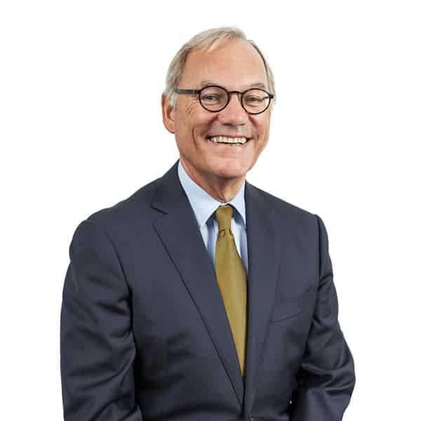 Eric Köhler Greyt partner voor de ondernemer
