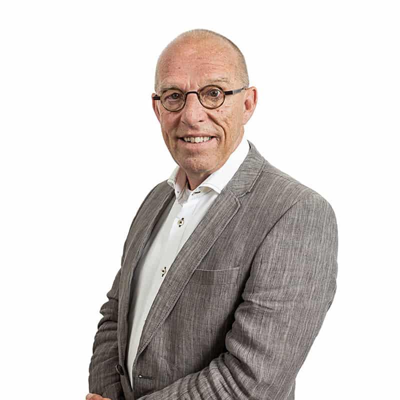 Mark Nieuwdorp Greyt CFO Web