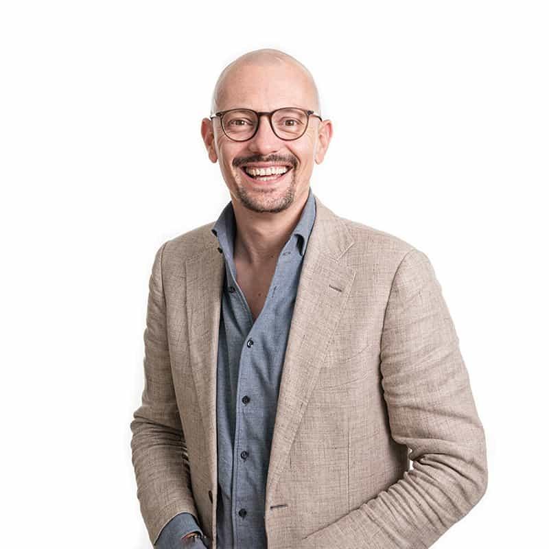 Martijn Wassink