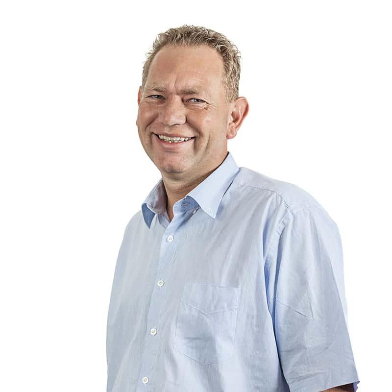 Peter Balk Greyt CFO Web