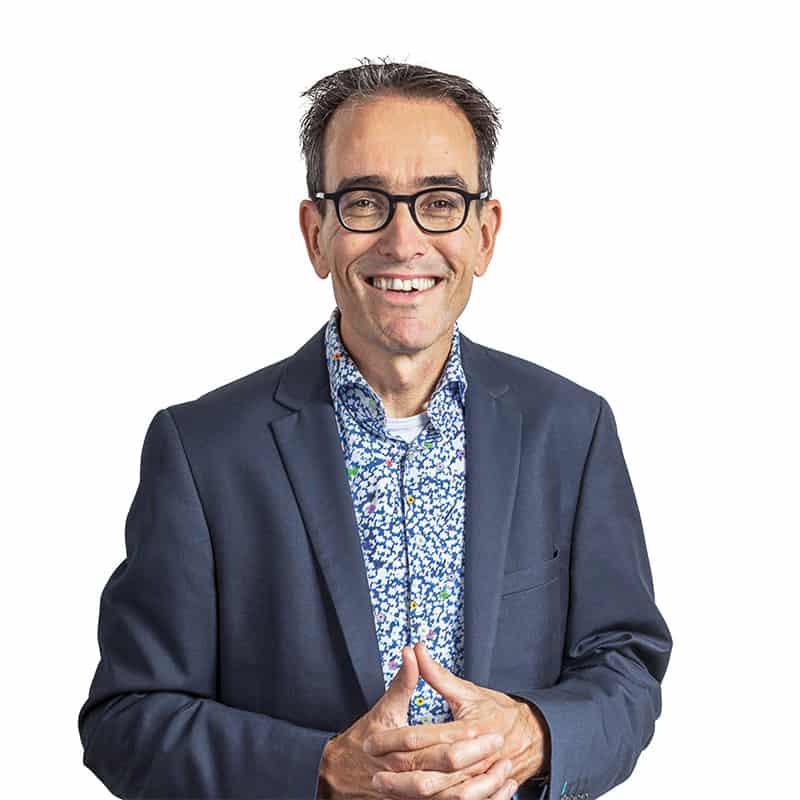 Rolf Schudde Greyt CFO Web