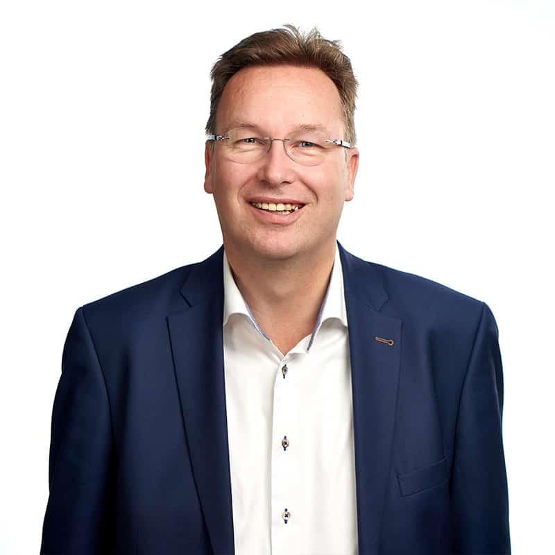 Marcel Klein Greyt CFO Web