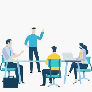 Homepage_onderdeel_team_simple_2