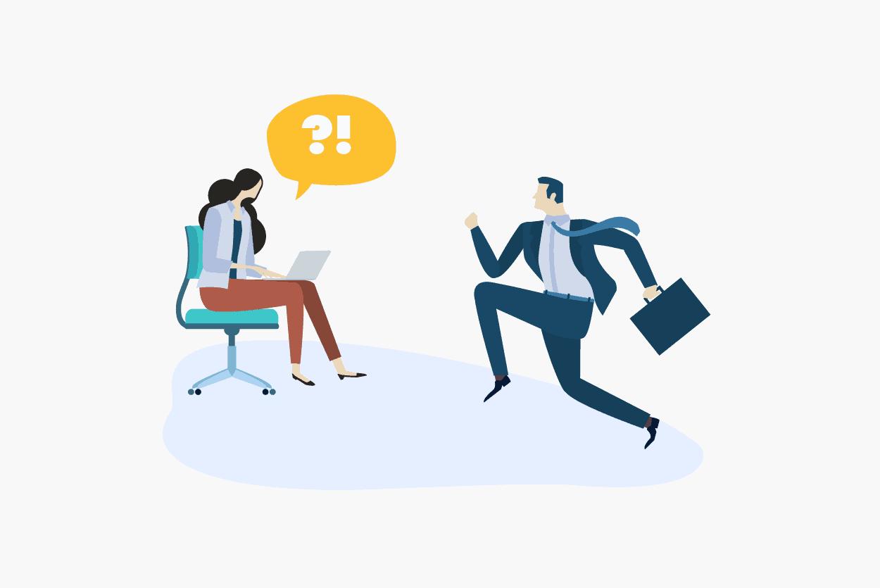 CFO die een directieteam op flexibele basis versterkt