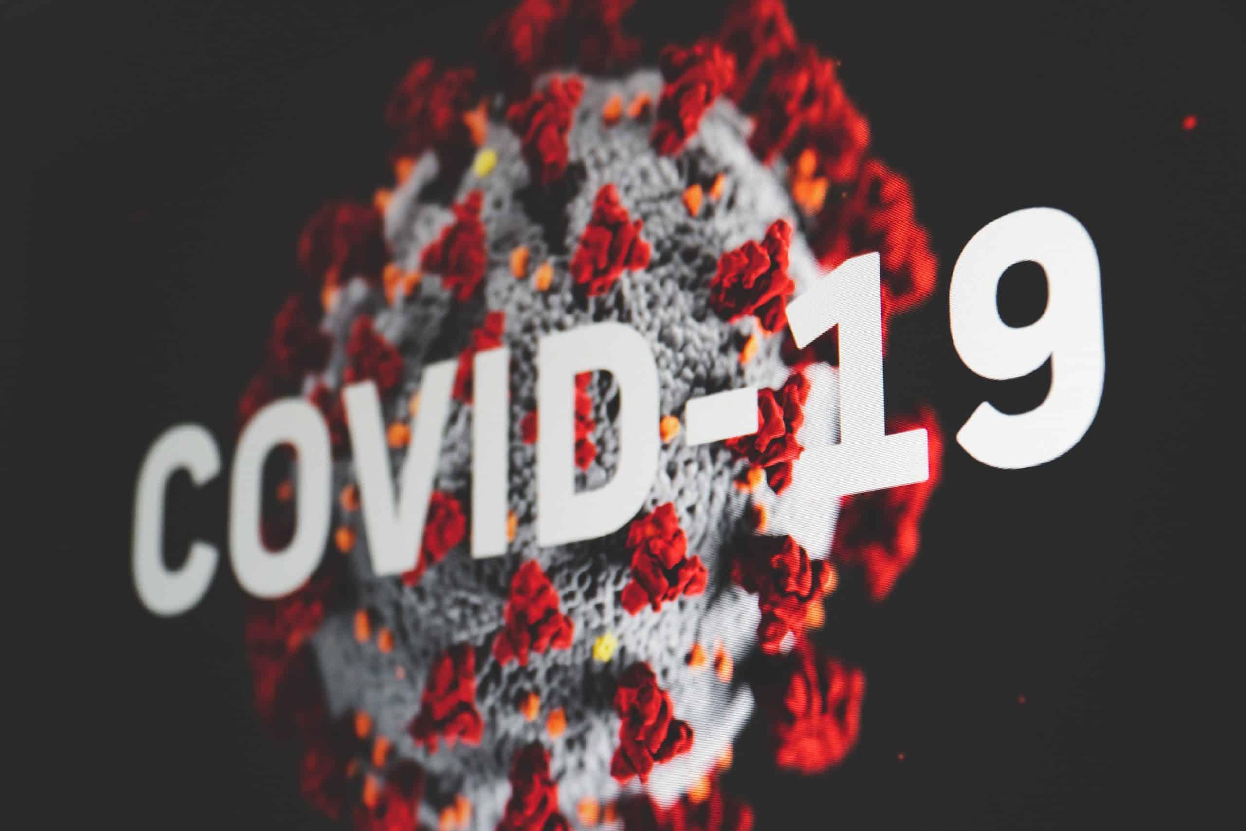 Greyt & COVID-19: veilig en succesvol samenwerken