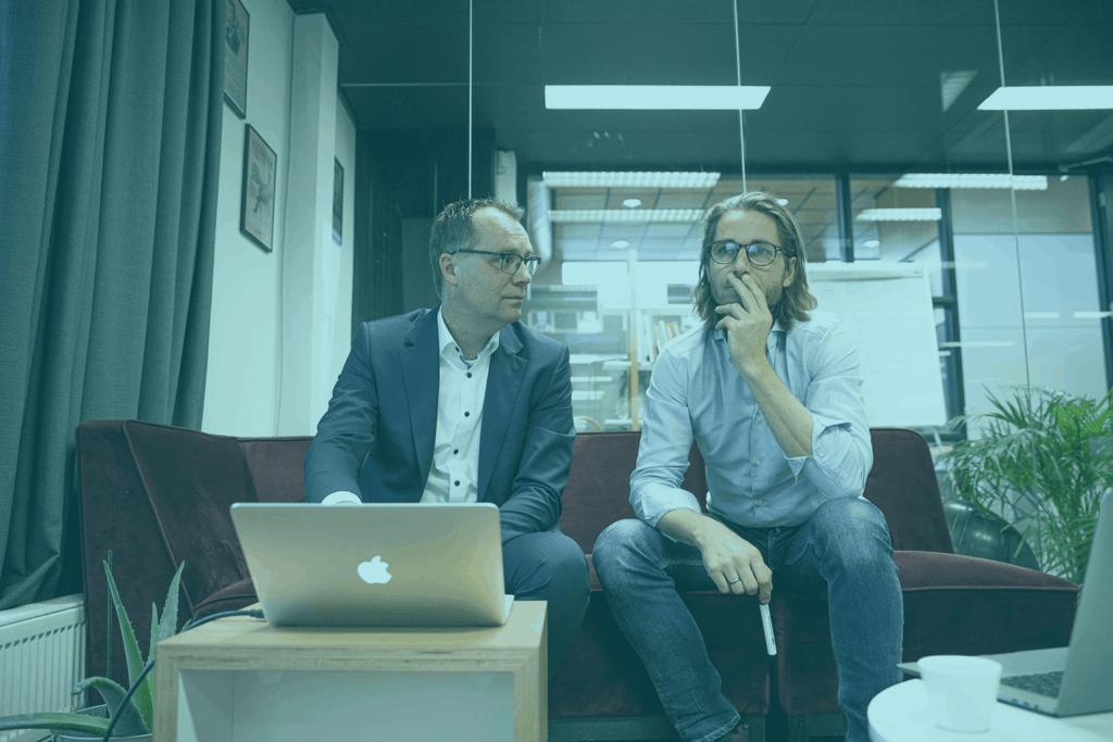 Greyt Webinar - Alles over succesvol reorganiseren