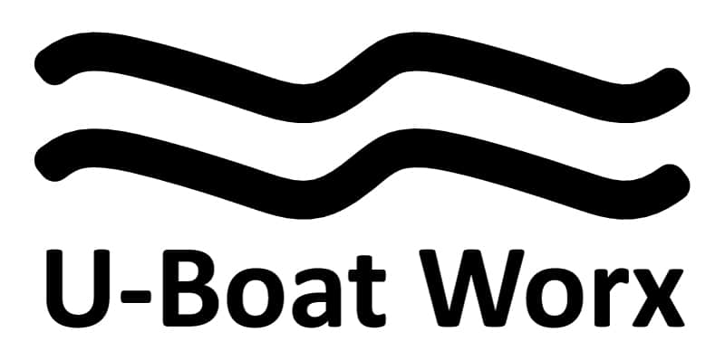 https://www.greyt.nl/wp-content/uploads/2020/10/U-Boat-Worx-Logo-jpg-medium.jpg