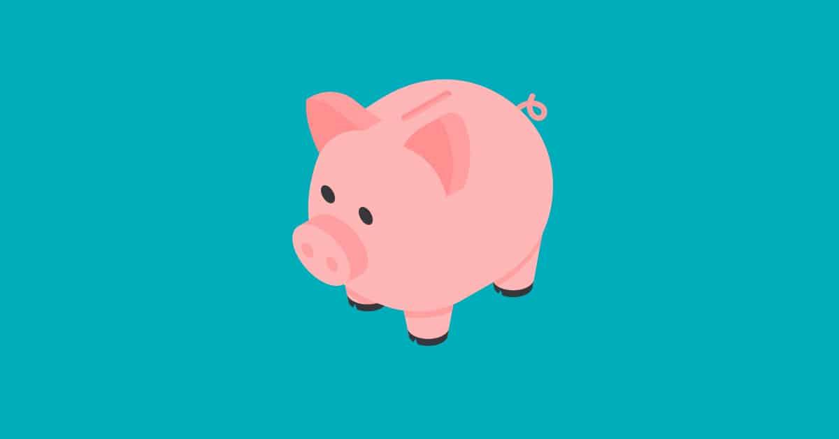 CFO Kennis & Advies | De 5 valkuilen bij het ophalen van funing | Greyt