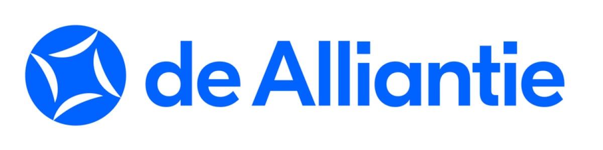 De alliantie