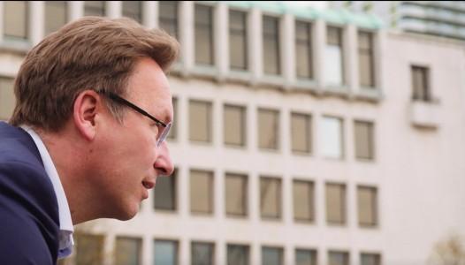 Marcel-Klein-Nieuwe-Partner-cfo-bij-Greyt