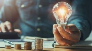 Aandachtspunten en tips van Greyt CFO's op de NOW regeling