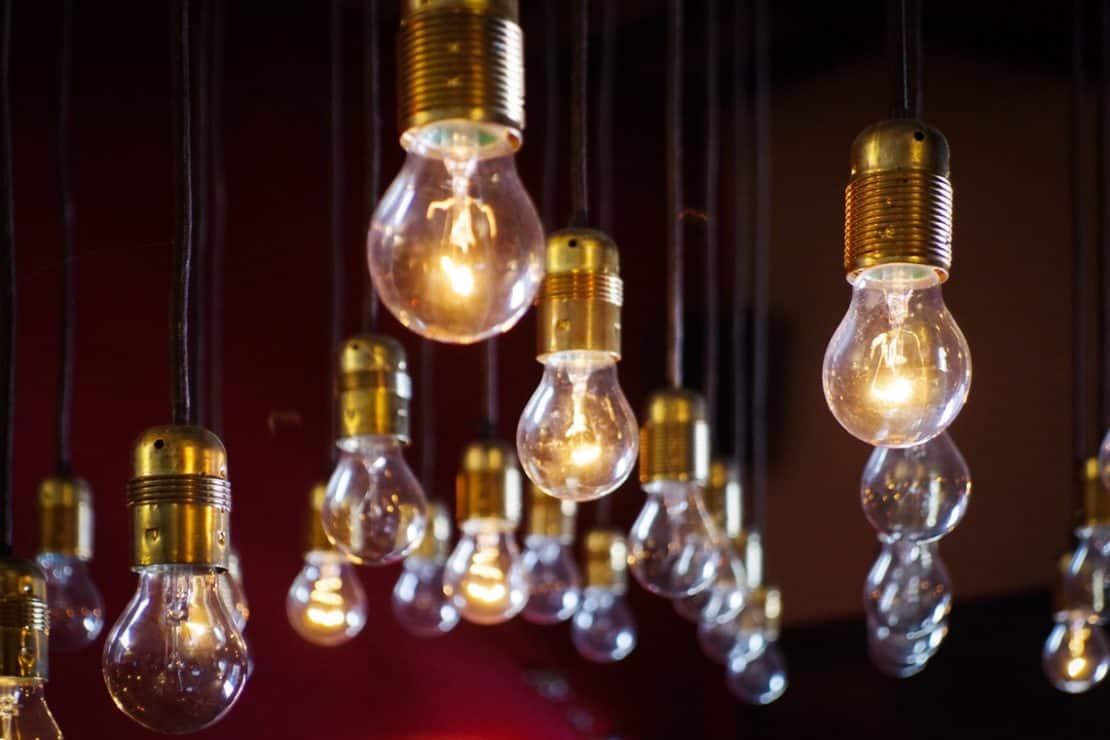 KLANTCASE | Nieuwe aandeelhouders bij groei? Denk verder...