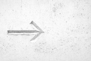 Hoe CFO's navigeren tijdens crisis