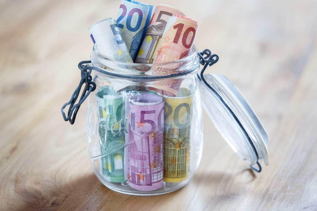 Groeiambitie door informal funding