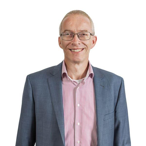 Anton Oppenhuizen Greyt partner voor de ondernemer
