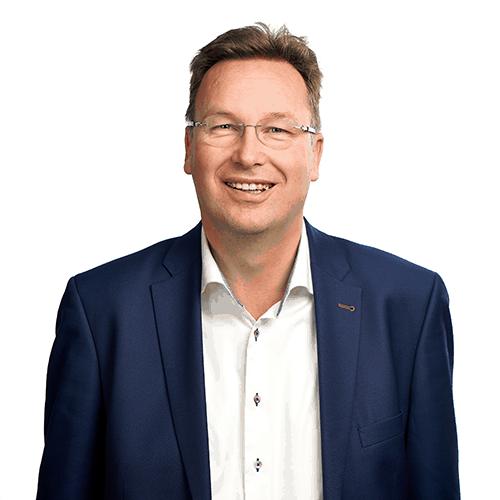 Marcel Klein   Greyt CFO & Partner voor de ondernemer