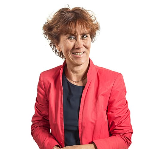 Willeke ong partner greyt