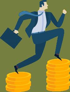 Voor-investeerders
